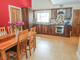 8 An Seanachai Holiday Homes - South Ireland - 1076981 - thumbnail photo 9