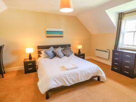 8 An Seanachai Holiday Homes - South Ireland - 1076981 - thumbnail photo 20