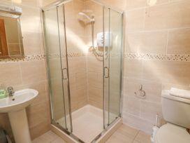 8 An Seanachai Holiday Homes - South Ireland - 1076981 - thumbnail photo 23