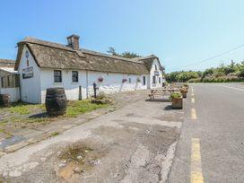 8 An Seanachai Holiday Homes - South Ireland - 1076981 - thumbnail photo 25