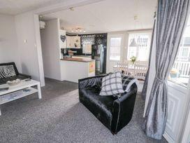 Betty's Lodge - Northumberland - 1076988 - thumbnail photo 9