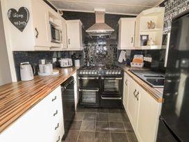 Betty's Lodge - Northumberland - 1076988 - thumbnail photo 14