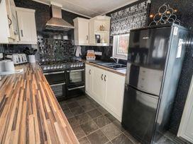 Betty's Lodge - Northumberland - 1076988 - thumbnail photo 15
