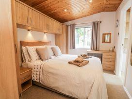 Esthwaite Lodge - Lake District - 1076992 - thumbnail photo 13