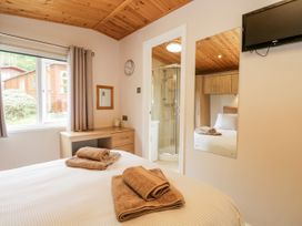 Esthwaite Lodge - Lake District - 1076992 - thumbnail photo 14