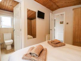Esthwaite Lodge - Lake District - 1076992 - thumbnail photo 15