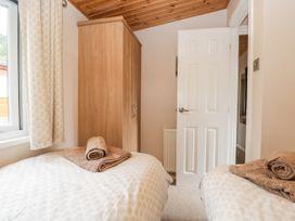 Esthwaite Lodge - Lake District - 1076992 - thumbnail photo 16