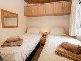 Esthwaite Lodge - Lake District - 1076992 - thumbnail photo 17