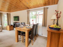 Esthwaite Lodge - Lake District - 1076992 - thumbnail photo 8