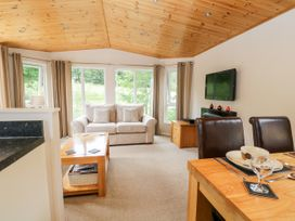 Esthwaite Lodge - Lake District - 1076992 - thumbnail photo 9