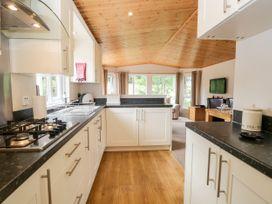 Esthwaite Lodge - Lake District - 1076992 - thumbnail photo 10