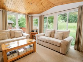 Esthwaite Lodge - Lake District - 1076992 - thumbnail photo 4