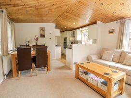 Esthwaite Lodge - Lake District - 1076992 - thumbnail photo 5