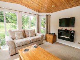 Esthwaite Lodge - Lake District - 1076992 - thumbnail photo 3