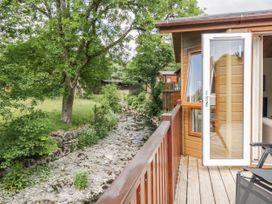 Esthwaite Lodge - Lake District - 1076992 - thumbnail photo 20