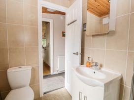 Esthwaite Lodge - Lake District - 1076992 - thumbnail photo 19
