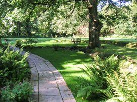 Royal Oak Farmhouse - North Wales - 1077 - thumbnail photo 16