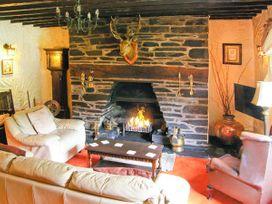 Royal Oak Farmhouse - North Wales - 1077 - thumbnail photo 3