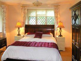 Royal Oak Farmhouse - North Wales - 1077 - thumbnail photo 7