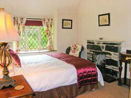 Royal Oak Farmhouse - North Wales - 1077 - thumbnail photo 8