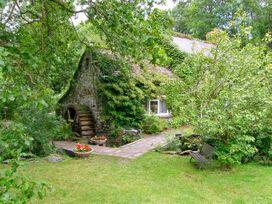 Royal Oak Farmhouse - North Wales - 1077 - thumbnail photo 11