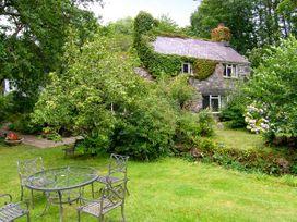 Royal Oak Farmhouse - North Wales - 1077 - thumbnail photo 12