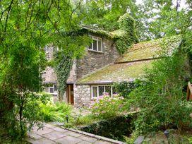 Royal Oak Farmhouse - North Wales - 1077 - thumbnail photo 13