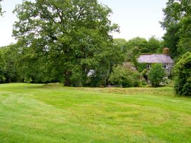 Royal Oak Farmhouse - North Wales - 1077 - thumbnail photo 14
