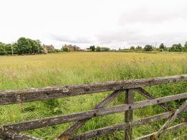 The Barn at Heath Hall Farm - Yorkshire Dales - 1077007 - thumbnail photo 18