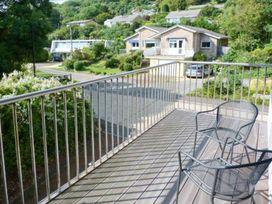 Jack's Hill - Isle of Wight & Hampshire - 1077011 - thumbnail photo 13
