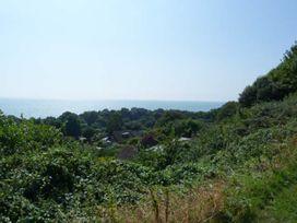Jack's Hill - Isle of Wight & Hampshire - 1077011 - thumbnail photo 14