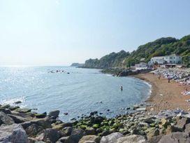 Jack's Hill - Isle of Wight & Hampshire - 1077011 - thumbnail photo 18