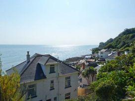 Jack's Hill - Isle of Wight & Hampshire - 1077011 - thumbnail photo 21