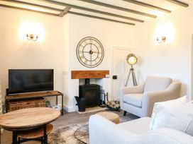 Well Cottage - Cotswolds - 1077026 - thumbnail photo 2