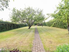 Well Cottage - Cotswolds - 1077026 - thumbnail photo 18