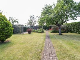 Well Cottage - Cotswolds - 1077026 - thumbnail photo 19