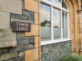 Tower Lodge - Lake District - 1077031 - thumbnail photo 3