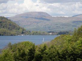 Tower Lodge - Lake District - 1077031 - thumbnail photo 20