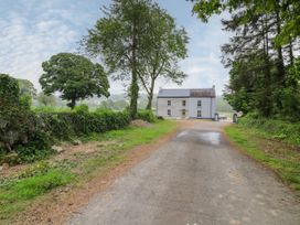 Ballylough Farmhouse - County Wexford - 1077055 - thumbnail photo 1