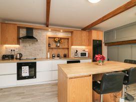 Ballylough Farmhouse - County Wexford - 1077055 - thumbnail photo 7