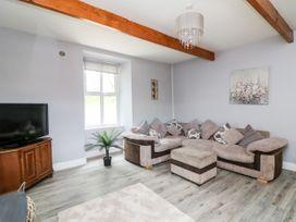 Ballylough Farmhouse - County Wexford - 1077055 - thumbnail photo 3