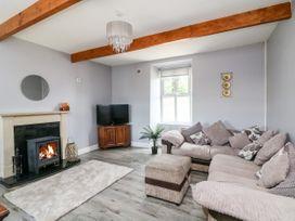 Ballylough Farmhouse - County Wexford - 1077055 - thumbnail photo 4