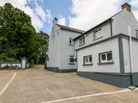 Ballylough Farmhouse - County Wexford - 1077055 - thumbnail photo 2