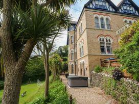 Westwell Hall - Devon - 1077099 - thumbnail photo 1