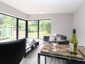 Leadmill House Property 2 - Yorkshire Dales - 1077164 - thumbnail photo 2