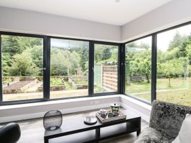 Leadmill House Property 2 - Yorkshire Dales - 1077164 - thumbnail photo 3