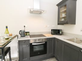 Leadmill House Property 2 - Yorkshire Dales - 1077164 - thumbnail photo 7