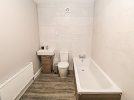 Leadmill House Property 2 - Yorkshire Dales - 1077164 - thumbnail photo 15