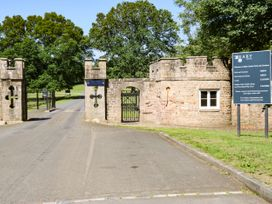 Leadmill House Property 2 - Yorkshire Dales - 1077164 - thumbnail photo 19