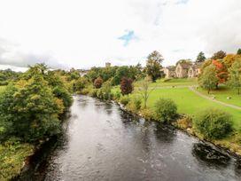 17 Millgate - Yorkshire Dales - 1077167 - thumbnail photo 33